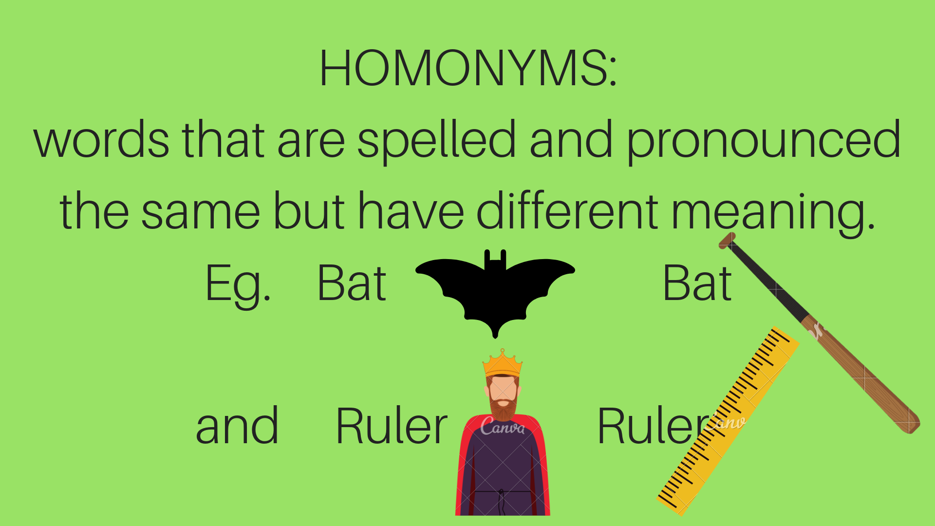 homonym.png